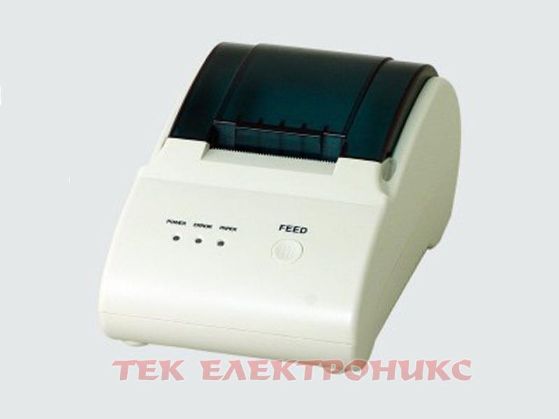 TREMOL EP5850