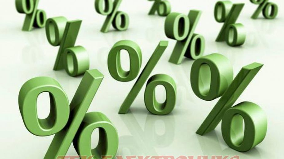 Служебно въведени и изведени суми в ЕКАФП