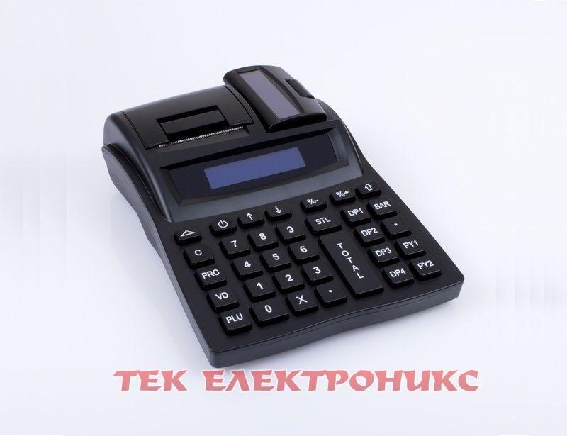 Datecs DP - 150