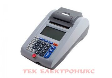 Tremol A19 Plus  - с батерия