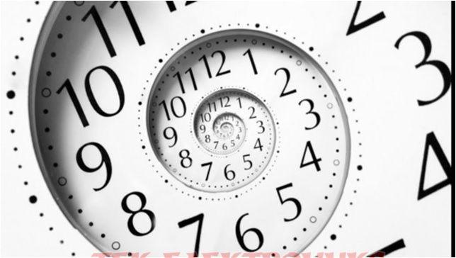 Промяна на дата и час на касови апарати Daisy